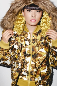 adidas-originals-jeremy-scott-2013-fall-winter-lookbook-18