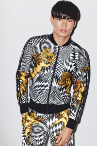 adidas-originals-jeremy-scott-2013-fall-winter-lookbook-3