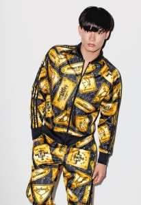 adidas-originals-jeremy-scott-2013-fall-winter-lookbook-4
