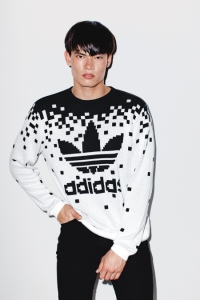 adidas-originals-jeremy-scott-2013-fall-winter-lookbook-5
