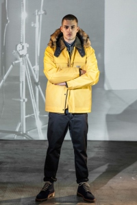 carhartt-wip-2013-fall-winter-lookbook-25