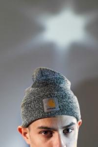 carhartt-wip-2013-fall-winter-lookbook-32