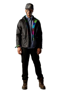 bee-line-billionaire-boys-club-bbc-2013-fall-winter-lookbook-10