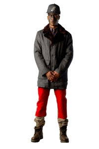 bee-line-billionaire-boys-club-bbc-2013-fall-winter-lookbook-15