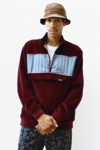 supreme-2013-fall-winter-lookbook-10