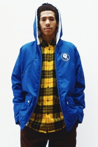 supreme-2013-fall-winter-lookbook-11