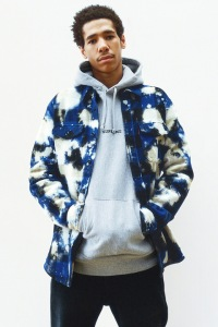 supreme-2013-fall-winter-lookbook-13