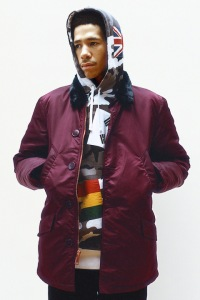 supreme-2013-fall-winter-lookbook-15