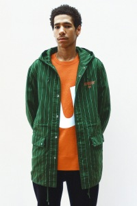 supreme-2013-fall-winter-lookbook-17