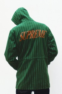 supreme-2013-fall-winter-lookbook-18