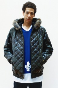 supreme-2013-fall-winter-lookbook-2