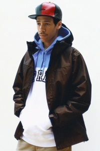 supreme-2013-fall-winter-lookbook-22