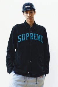 supreme-2013-fall-winter-lookbook-23
