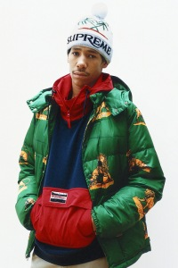 supreme-2013-fall-winter-lookbook-25