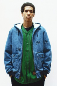 supreme-2013-fall-winter-lookbook-7