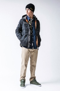 aape-by-a-bathing-ape-2013-fall-winter-lookbook-1