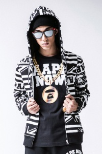 aape-by-a-bathing-ape-2013-fall-winter-lookbook-11