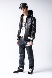 aape-by-a-bathing-ape-2013-fall-winter-lookbook-12