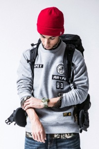 aape-by-a-bathing-ape-2013-fall-winter-lookbook-2