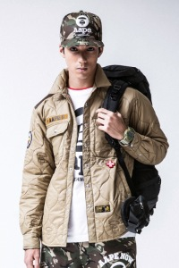 aape-by-a-bathing-ape-2013-fall-winter-lookbook-3