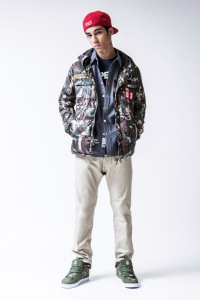 aape-by-a-bathing-ape-2013-fall-winter-lookbook-4