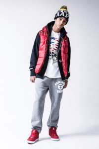 aape-by-a-bathing-ape-2013-fall-winter-lookbook-5