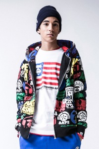 aape-by-a-bathing-ape-2013-fall-winter-lookbook-6