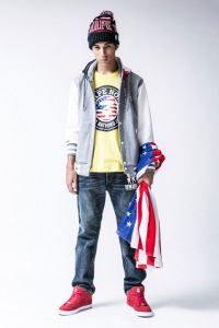 aape-by-a-bathing-ape-2013-fall-winter-lookbook-7