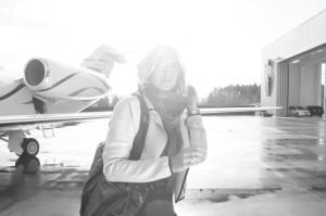 nike-sportswear-2013-fall-winter-tech-pack-lookbook-8-747x498