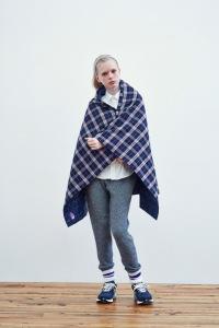 the-north-face-purple-label-2013-fall-winter-lookbook-010