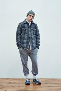 the-north-face-purple-label-2013-fall-winter-lookbook-017