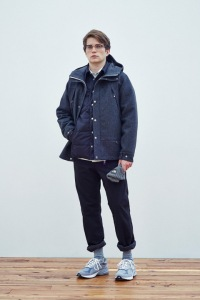 the-north-face-purple-label-2013-fall-winter-lookbook-018