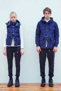 the-north-face-purple-label-2013-fall-winter-lookbook-02