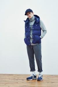 the-north-face-purple-label-2013-fall-winter-lookbook-04