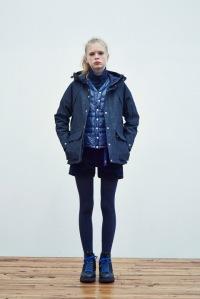 the-north-face-purple-label-2013-fall-winter-lookbook-06