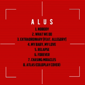 Alus_Alustrious-back-large