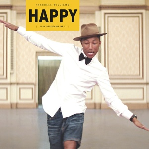 pharrell-happy