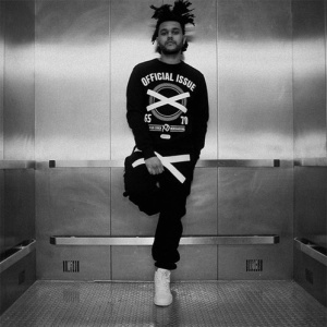 the-weeknd-official-issue