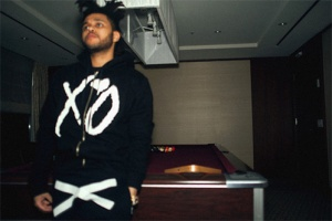 the-weeknd-xo-lookbook-01