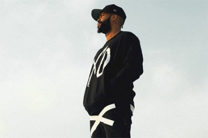the-weeknd-xo-lookbook-09
