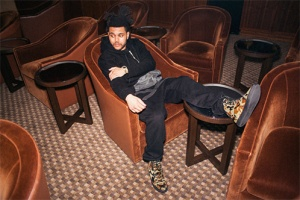 the-weeknd-xo-lookbook-11
