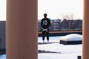 the-weeknd-xo-lookbook-13