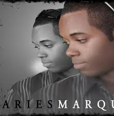 aries marquis