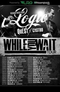 Logic-Tour