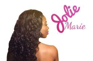 Jolie Marie 1