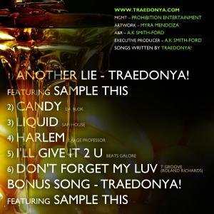traedonya_back_highres